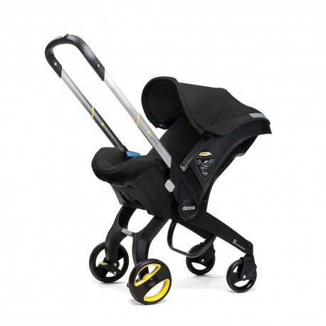 ovetto DOONA PLUS infant car seat