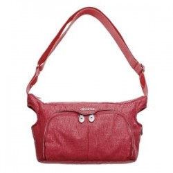 borsa Doona Essentials Bag